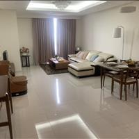 Căn hộ Bình Thạnh 130m2 full nội thất giá 35 triệu/m2 đã có sổ hồng, nhà mới 100%, nhận nhà ở ngay