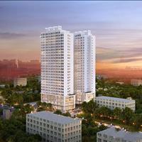 Mở bán đợt 1 căn hộ Athena Complex, 1,3 tỷ/căn hộ 2 phòng ngủ, full nội thất, 70m2