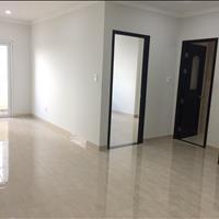 Bán căn hộ Quận 6 - Thành phố Hồ Chí Minh giá 1.49 tỷ