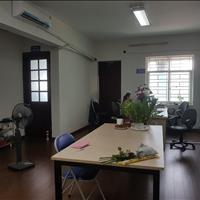 Chính chủ bán căn hộ chung cư CT4A1 Bắc Linh Đàm