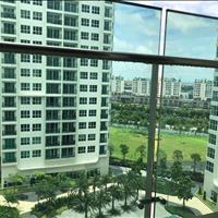Bán căn hộ Sadora Sala, quận 2 - 88m2 - Giá 5.95 tỷ