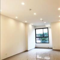 Cho thuê văn phòng trọn gói đầy đủ tiện ích quận Phú Nhuận