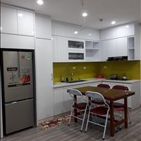 Cho thuê căn hộ Thống Nhất Complex, 2 - 3 phòng ngủ, giá chỉ từ 9 triệu/tháng