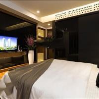 Cần bán căn hộ 3 phòng ngủ tại Thảo Điền Pearl, tầng 19, 132m2 có thể vào ở ngay