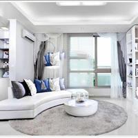 Chính chủ cần bán căn hộ 96,5m2, 3 phòng ngủ, chung cư Petrowaco giá 42 triệu/m2