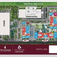 Cần bán căn hộ 4 phòng ngủ tại Vinhomes Metropolis 29 Liễu Giai, giá 12 tỷ