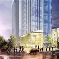 The Summit Building - căn hộ - văn phòng ngay trung tâm Đà Nẵng - địa thế khởi nguồn thịnh vượng