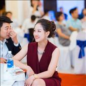 Việt Hà