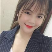 Phan Thị Ngân
