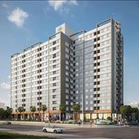 Bán gấp căn hộ Citrine Apartment mặt tiền Tăng Nhơn Phú, Quận 9, 68m2, 2 phòng ngủ giá 1.9 tỷ