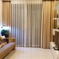 Chủ nhà cần cho thuê căn hộ chung cư Rivera Park 2 phòng ngủ full nội thất, giá 16,5 triệu/tháng