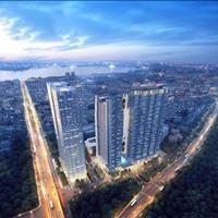 Chính chủ bán gấp căn hộ 1, 2, 3, 4 phòng ngủ tại dự án Vinhomes Metropolis, 29 Liễu Giai, Ba Đình