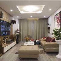 Cho thuê căn hộ chung cư Tràng An Complex diện tích 74 - 104m2 giá từ 9 triệu/tháng