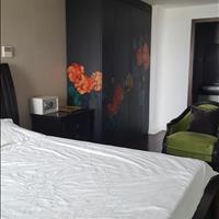 Chính chủ bán căn hộ cao cấp Lancaster 20 Núi Trúc - Ba Đình - Hà Nội giá 75 triệu/m2