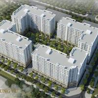 Căn hộ nghỉ dưỡng cao cấp tại Hạ Long - 600 triệu/căn - chiết khấu 10%