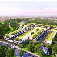 Sở hữu đất nền dự án Long Thành Airport City với lãi suất 0%