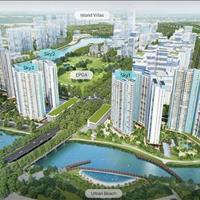 Nhận đặt chỗ căn hộ Aqua Bay Sky Residences giá chỉ từ 822 triệu/căn (đã gồm VAT)