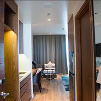 Bán căn hộ nghỉ dưỡng mặt biển Phú Quốc, cho thuê tháng hơn 36 triệu/tháng, chỉ từ 1.2 tỷ đồng