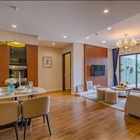 Mua HPC Landmark đóng 30% nhận nhà ngay, chiết khấu 10%, lãi suất ưu đãi 0%/12 tháng tặng 30 triệu