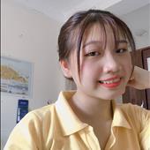 Thanh Qúy
