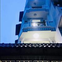 Bán nhà riêng Quận 10 - Thành phố Hồ Chí Minh giá 10 tỷ