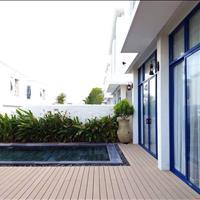 Tại sao người nước ngoài muốn sở hữu bất động sản tại Việt Nam, Cam Ranh Bay