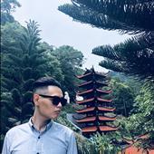 Lưu Thuận Hòa