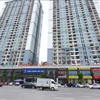 Tổng hợp quỹ căn hộ đẹp, giá rẻ tại Lideco Hạ Long, Trần Hưng Đạo 1 - 2 - 3 phòng ngủ