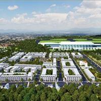 Long Thành Airport City - Siêu phẩm sắp xuất hiện ngay tại Đồng Nai