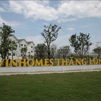 Bán nhà biệt thự, liền kề Hoài Đức - Hà Nội, giá 9.3 tỷ
