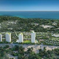 Nhận booking dự án Summer Land Mũi Né chỉ 50 triệu/căn