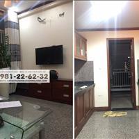 Chính chủ bán gấp lại căn hộ 3 phòng ngủ, 124m2 tặng nội thất (như hình) - Sổ hồng bao sang tên