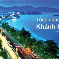 Đất nền trung điểm du lịch giá siêu rẻ - khả năng sinh lời cao chỉ 6,8tr/ m2