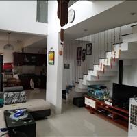 Cho thuê nhà riêng quận Sơn Trà - Đà Nẵng giá 15 triệu