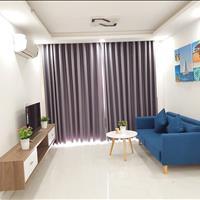 Bán lỗ căn hộ chung cư Hưng Phúc - Phú Mỹ Hưng, giá gốc chủ đầu tư