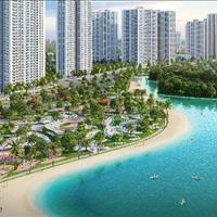 Chiết khấu từ 3,5 - 4% khi kí hợp đồng mua bán căn hộ Saphia 3 - Vinhomes Smart City