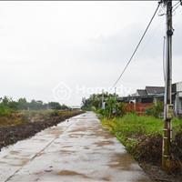 Cần bán đất nền dự án ở Long Thành, sổ hồng riêng, giá từ 2,9 triệu/m2