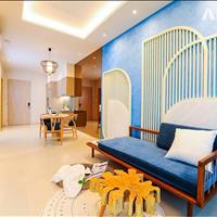 Siêu phẩm căn hộ cao cấp bậc nhất tại Vũng Tàu, bàn giao full nội thất và Smarthome