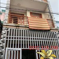 Nhà Tân Uyên giá rẻ, nhà ngay chợ Vị Hảo, Tân Phước Khánh
