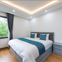 Chính chủ cho thuê nhiều căn hộ dịch vụ - Phú Mỹ Hưng mới, đẹp, tiện nghi, giá chỉ từ 6 triệu/tháng