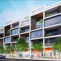 Bán nhà biệt thự, liền kề quận Thủ Đức - Thành phố Hồ Chí Minh giá 7 tỷ