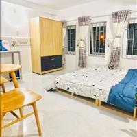Cho thuê nhà trọ, phòng trọ quận Gò Vấp - Hồ Chí Minh, giá 3.6 triệu/tháng