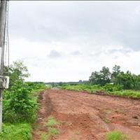 Nhượng lại đất nền dự án kết nối sân bay Long Thành, 1021m2, sổ hồng riêng