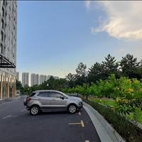 Căn 2 PN 2 wc view Landmark 81 Centana Thủ Thiêm, 2,1 tỷ VAT, nhà mới 100%, bao hồ sơ sang tên