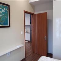 Căn hộ C37 - 17 Tố Hữu, nhà đẹp, nội thất mới, ai xem cũng thích, giá cực tốt