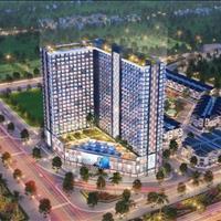 Tâm điểm nghỉ dưỡng - Apec Mandala Wyndham Huế chính thức mở bán chỉ từ 482 triệu