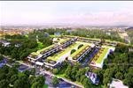 Dự án Long Thành Airport Village - ảnh tổng quan - 7