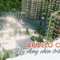 Ra mắt dự án đất nền đẹp tại Nam Đà Nẵng giai đoạn 1, ven sông Cổ Cò