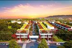 Dự án Long Thành Airport Village - ảnh tổng quan - 1