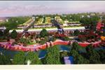 Dự án Long Thành Airport Village - ảnh tổng quan - 4